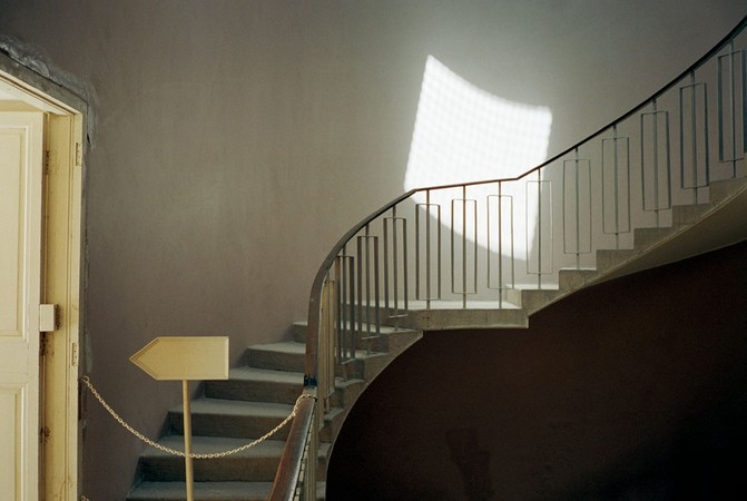 Untitled, 2003-186-07