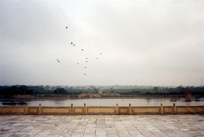 Untitled, 2003-169-13