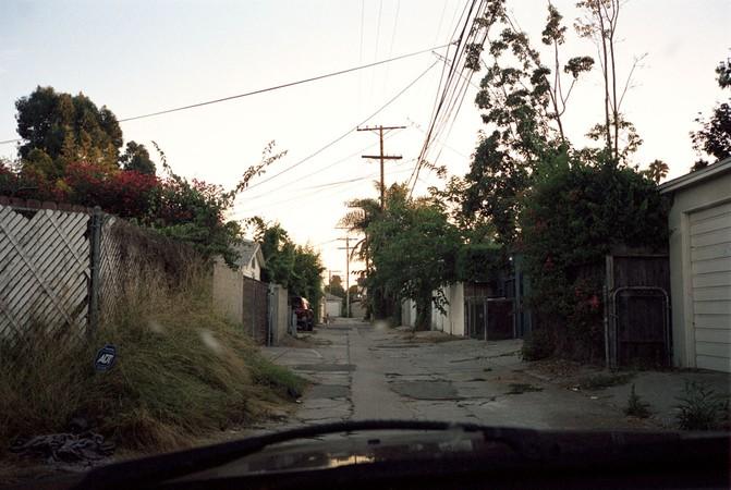 Untitled, 2003-145-31