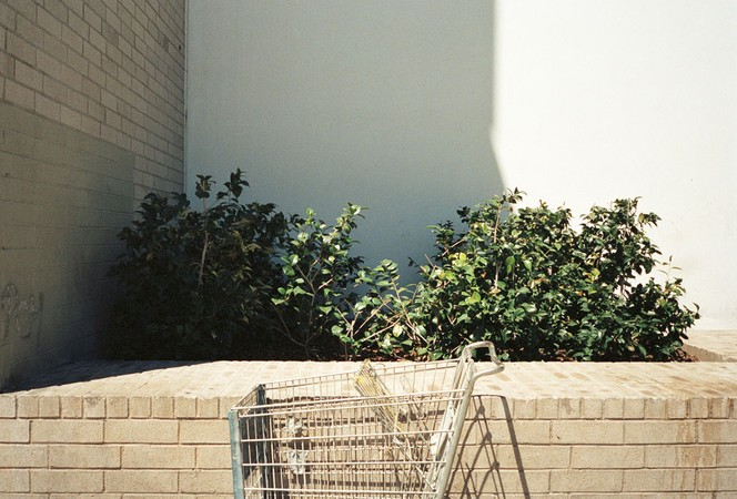 Untitled, 2003-142-10