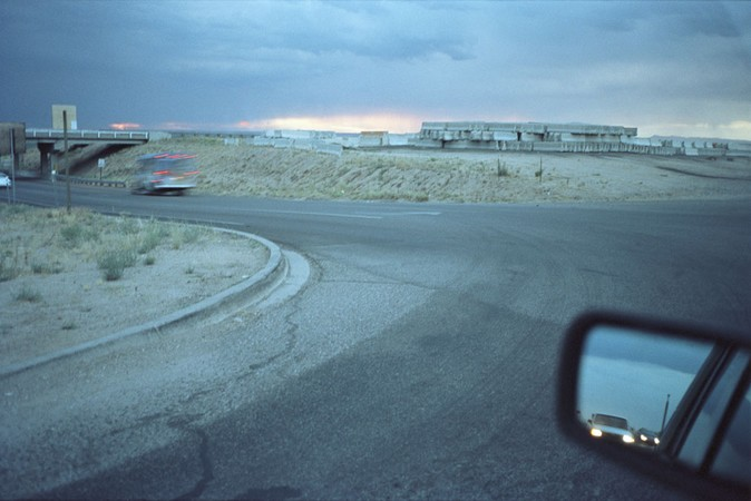 Untitled, 2003-079-37