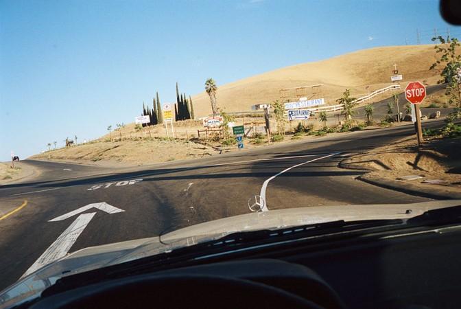 Untitled, 2003-056-20
