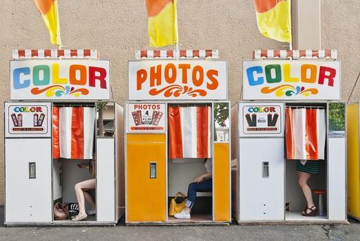 Color Photos