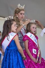 Miss 4th o f July