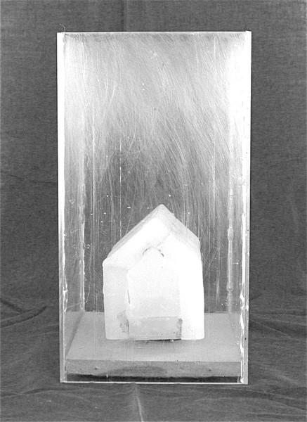 Wax House