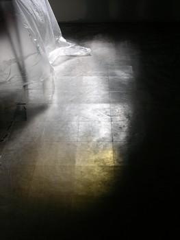 Illumination 1