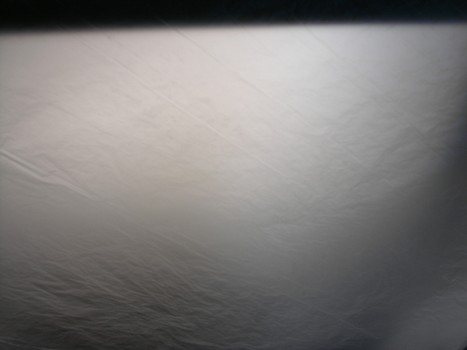Illumination 10