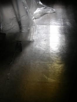 Illumination 6