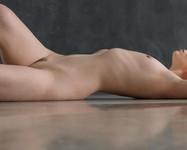 Fine Art Nudes 4