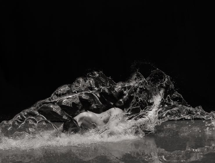 Bodies of Water 06