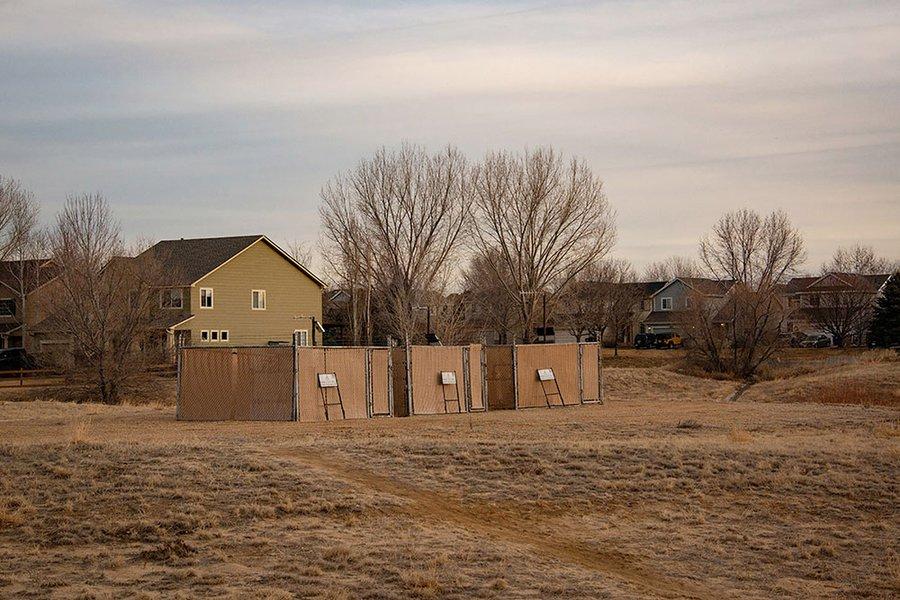 Residence, Firestone, CO