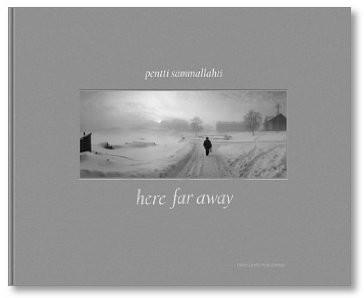 Here Far Away