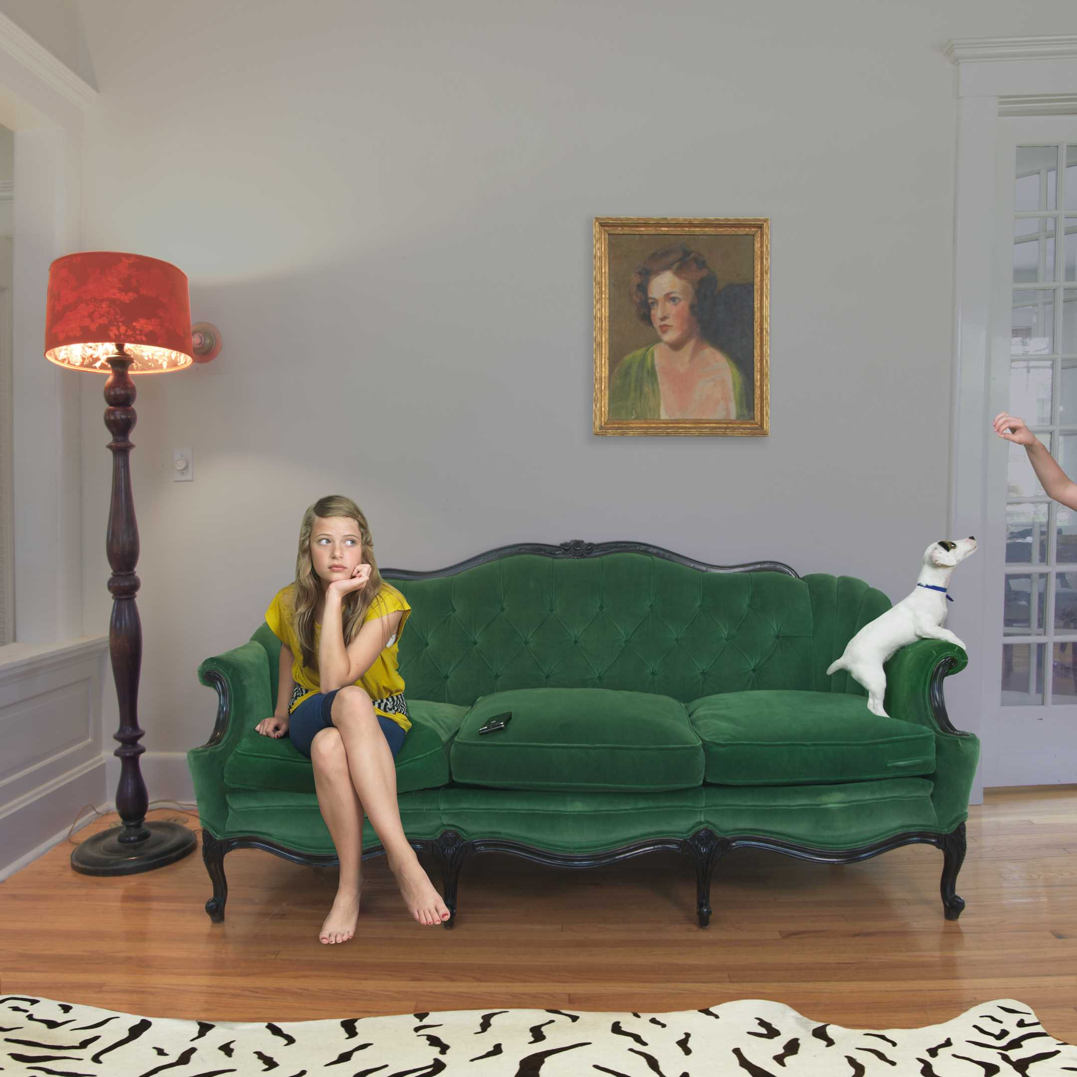 julie blackmon photographs. Black Bedroom Furniture Sets. Home Design Ideas