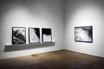 Robischon Gallery, 2016