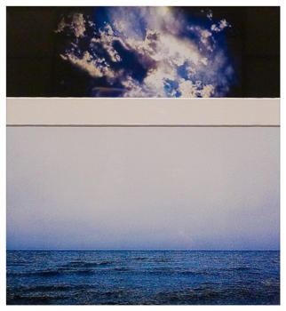seascape/skyscape