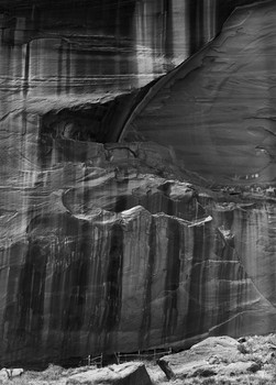 Canyon De Chelly, Arizona, USA. 2005