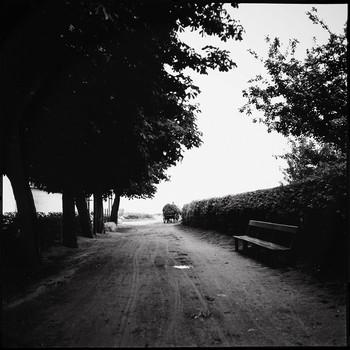 Denmark I, 1956