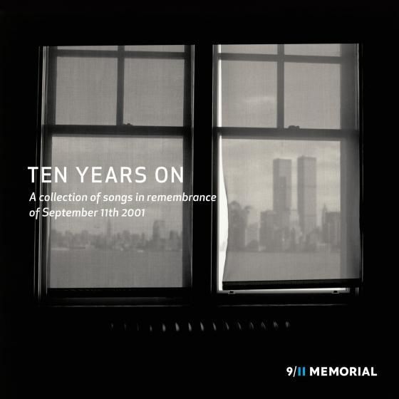 Ten Years On