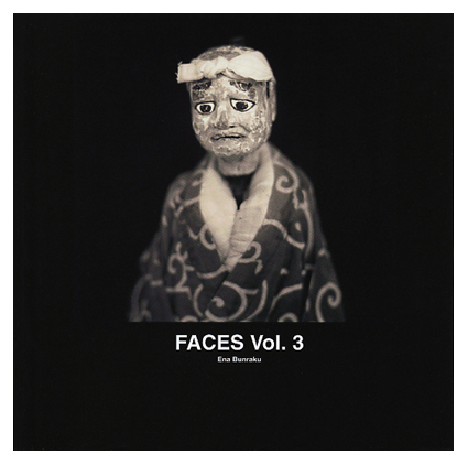 Faces Vol. 3