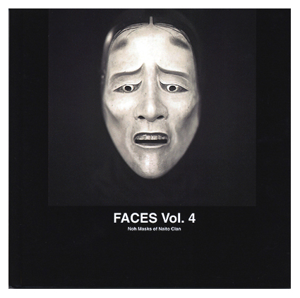 Faces Vol. 4