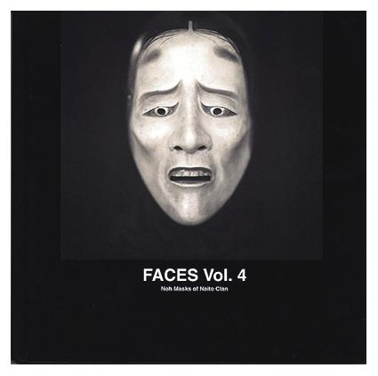 Faces Vol. 4
