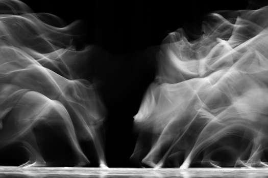 Ballet 15