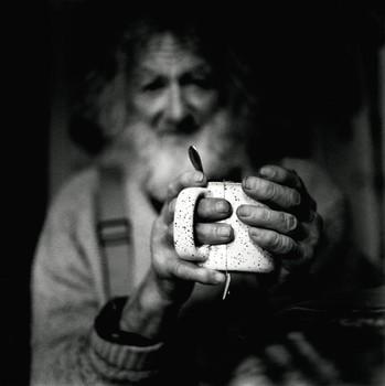 Mug-Up