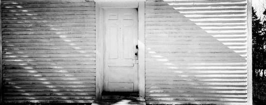 Schoolhouse II