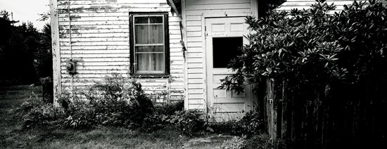 Rhody & Homestead