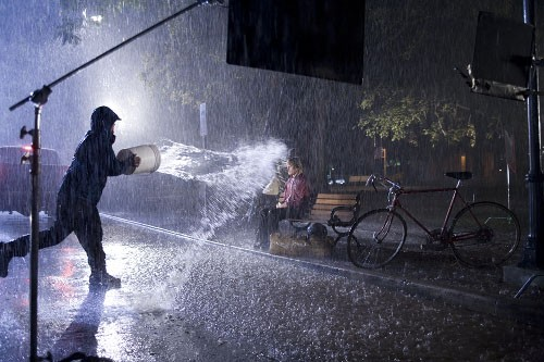 More Water! ©Universal Pictures
