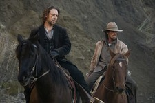 3:10 To Yuma (L.A. Unit)