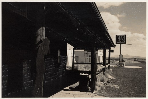 Hamption Station