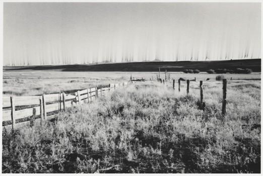 Fitzgerald Ranch, near Plush