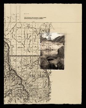 On Public Lands (Nez Perce Site)