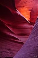 Color of Swirls