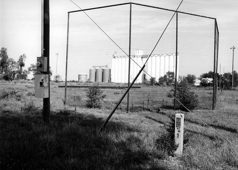 Belpre, Kansas