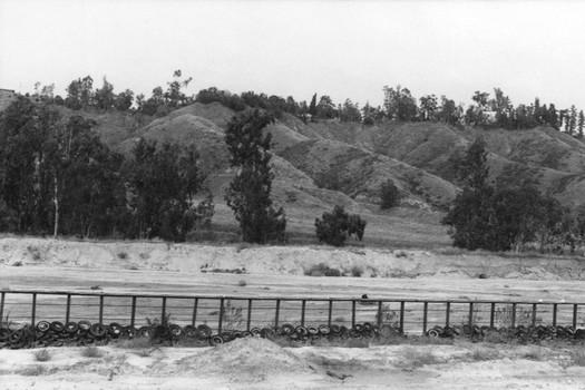 Redlands, CA