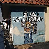 Botanica Santa Barbara