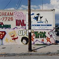 Kol King Ice Cream