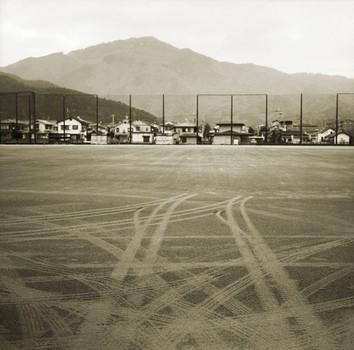 Tracks, Iwakura