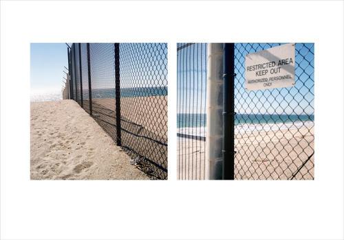 Perimeter 1