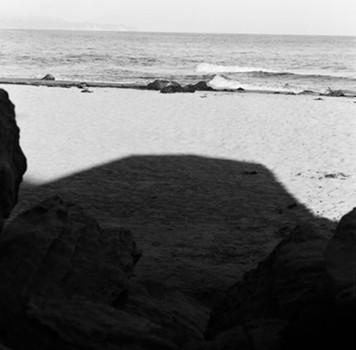 Boulder Shadow