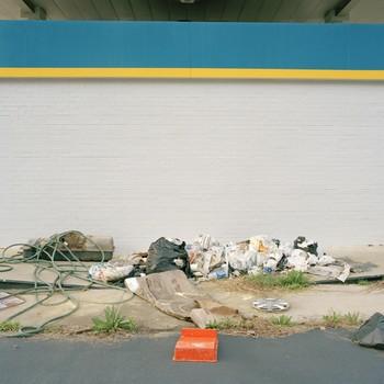 Wall No. 2