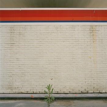 Wall No. 1