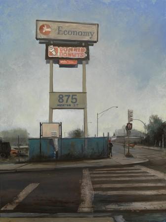 875 Morton Street