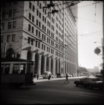 Market & Beale Streets