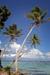 Romantic French Polynesia