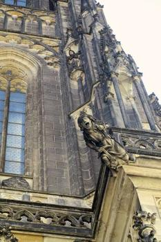 St Vitus Cathedral 5