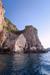 Bay of Paleokastritsa