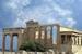 Erechthelon Temple 1